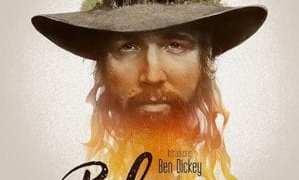 Finally! A Blaze Foley biopic [Review] 4