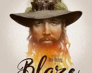 Finally! A Blaze Foley biopic [Review] 7