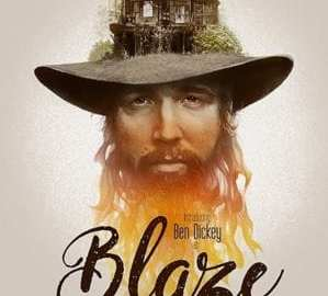 Finally! A Blaze Foley biopic [Review] 34