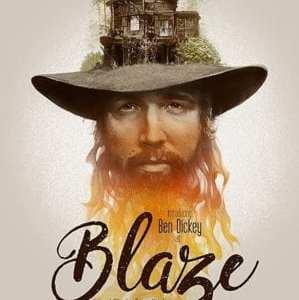 Finally! A Blaze Foley biopic [Review] 3