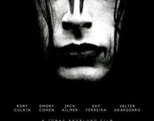 Lords of Chaos 8