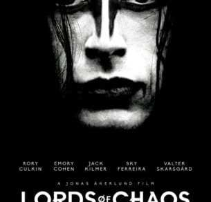 Lords of Chaos 15