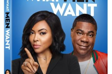 What Men Want [Review] 8