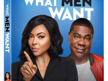 What Men Want [Review] 34