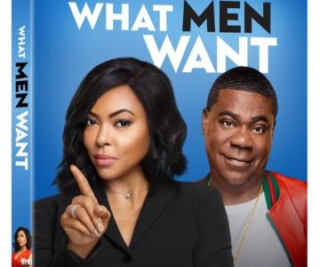 What Men Want [Review] 55