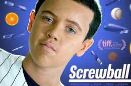 Screwball [DVD review] 31