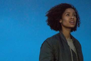 Fast Color arrives on Digital June 18 and on Blu-ray, DVD, and On Demand July 16 15