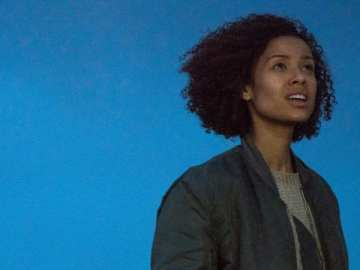 Fast Color arrives on Digital June 18 and on Blu-ray, DVD, and On Demand July 16 35