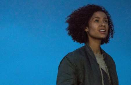 Fast Color arrives on Digital June 18 and on Blu-ray, DVD, and On Demand July 16 3