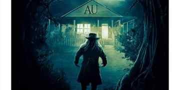 Leprechaun Returns: The Irish Awakens [Review] 14