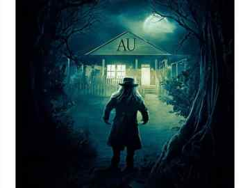 Leprechaun Returns: The Irish Awakens [Review] 42
