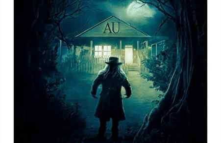Leprechaun Returns: The Irish Awakens [Review]