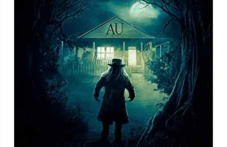 Leprechaun Returns: The Irish Awakens [Review] 11