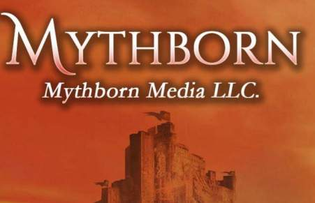 Who wants to win the best of Mythborn?