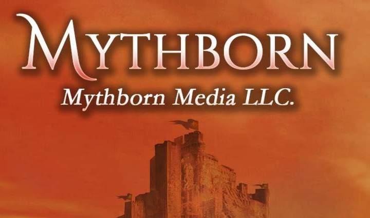 mythborn