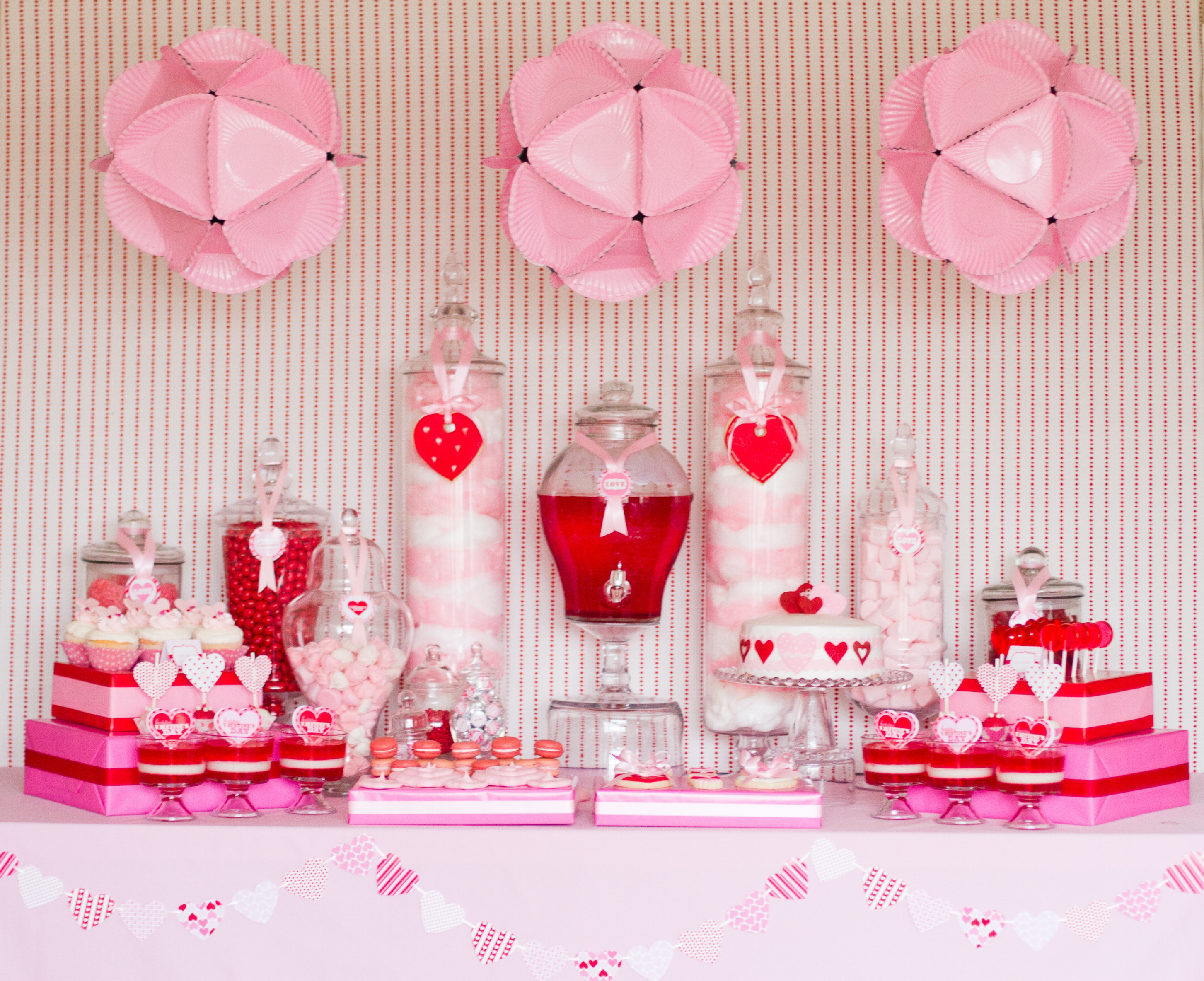 Valentine S Day Inspiration Collections Amp Sale