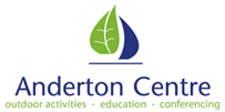 Anderton Centre