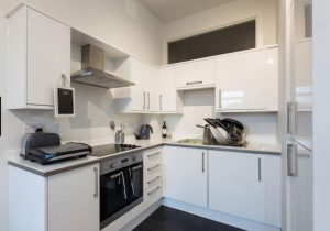 Property Investments in York
