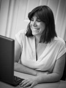property lettings in York - Amy