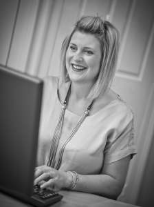 property lettings in York - Emma