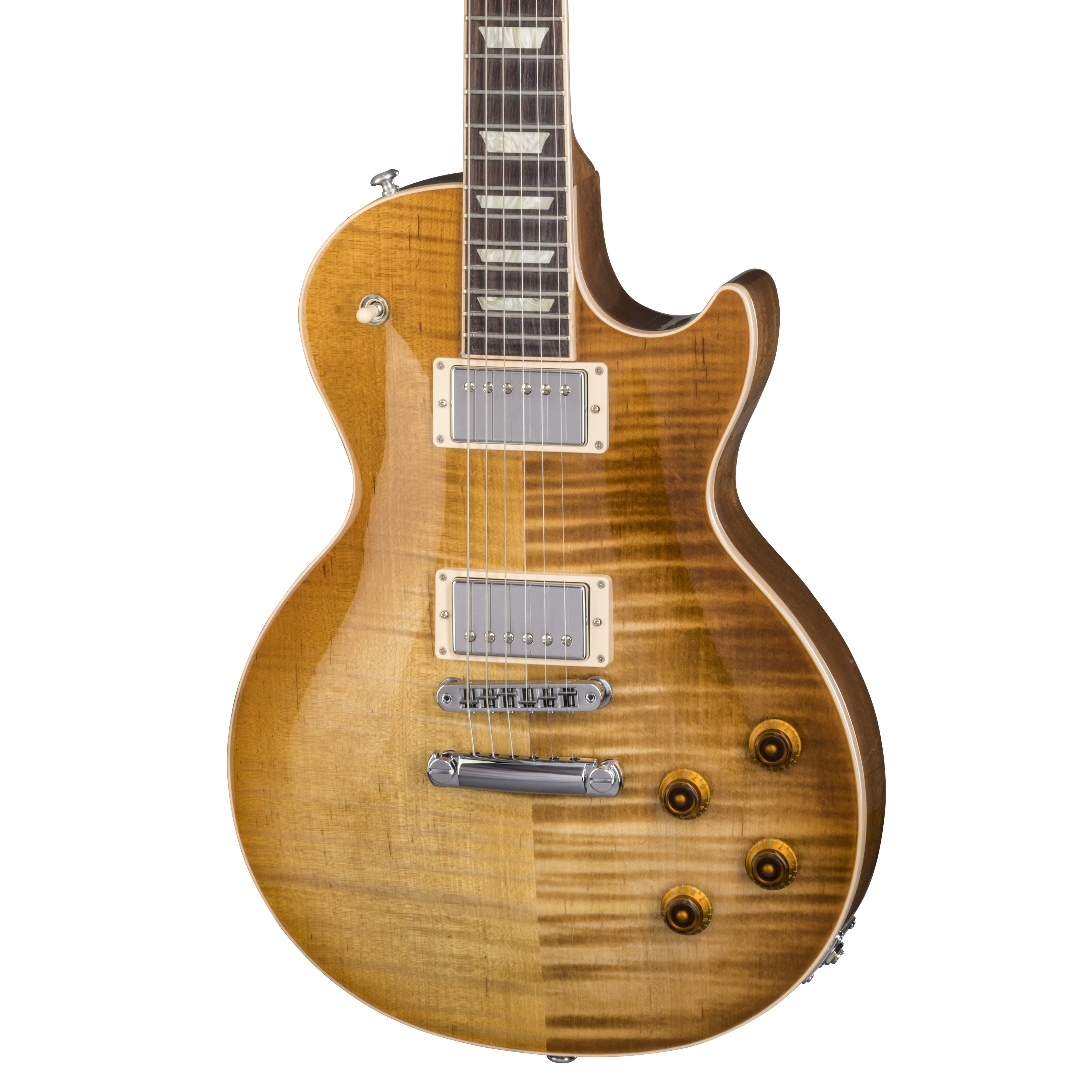 hight resolution of andertons music co description shop policies 2013 gibson les paul wiring harness pots