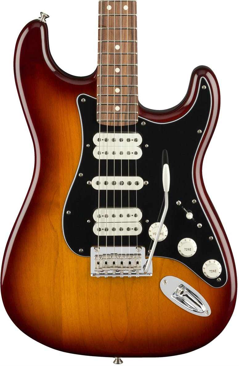 fender player stratocaster hsh w pau ferro fretboard in tobacco fender modern player stratocaster hsh wiring [ 776 x 1185 Pixel ]