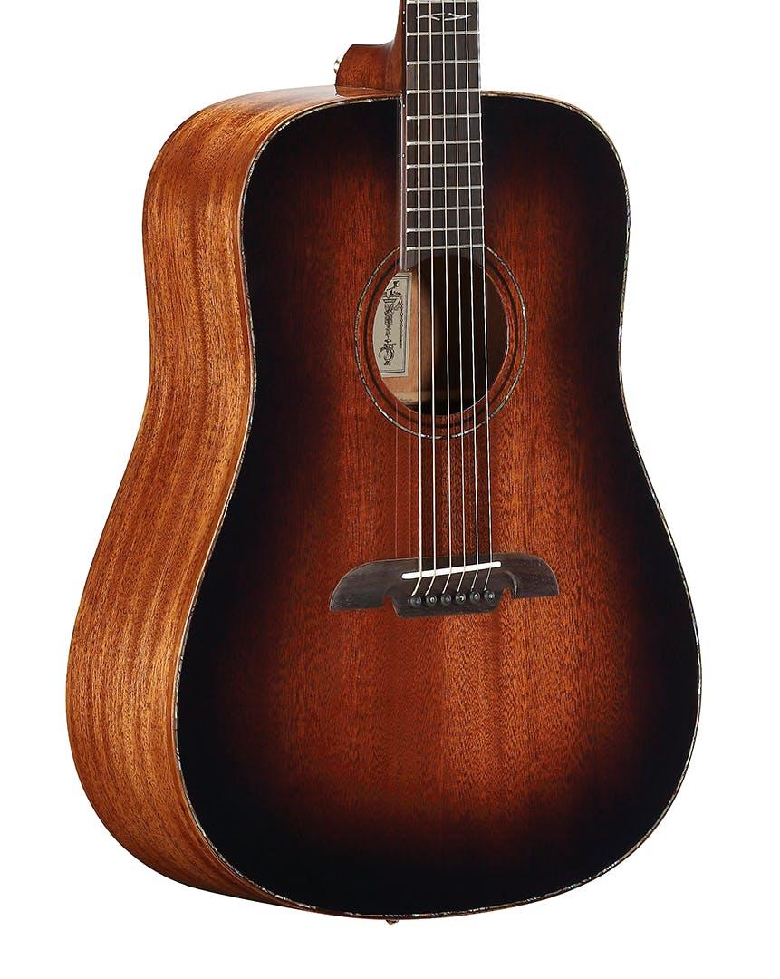 medium resolution of taylor guitar wiring harness wiring diagram blogalvarez masterworks mda66shb acoustic guitar in shadowburst taylor guitar wiring