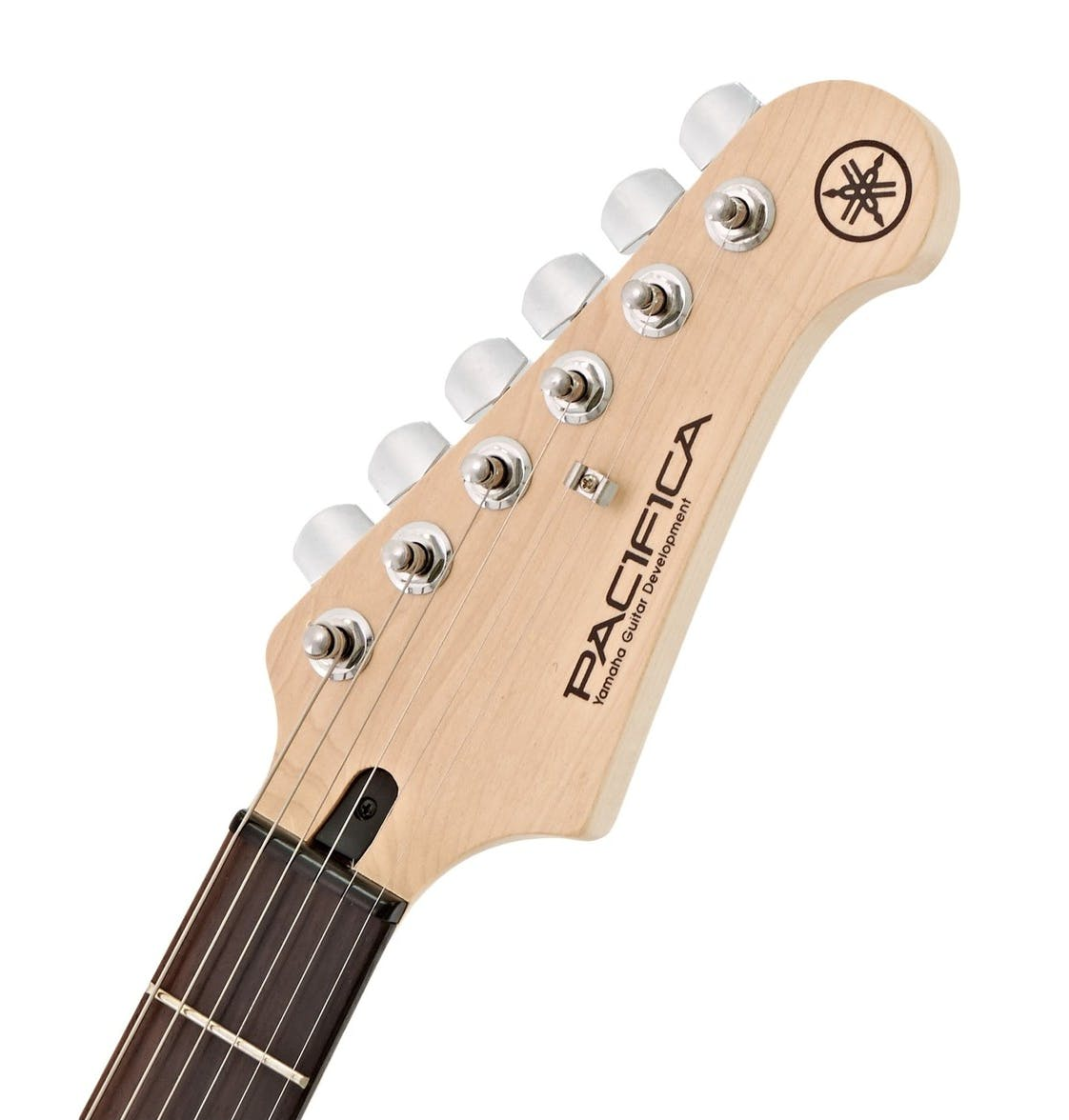 yamaha pacifica 112v wiring diagram opel astra g electric guitar guitars t schematic and diagrams double hum strat