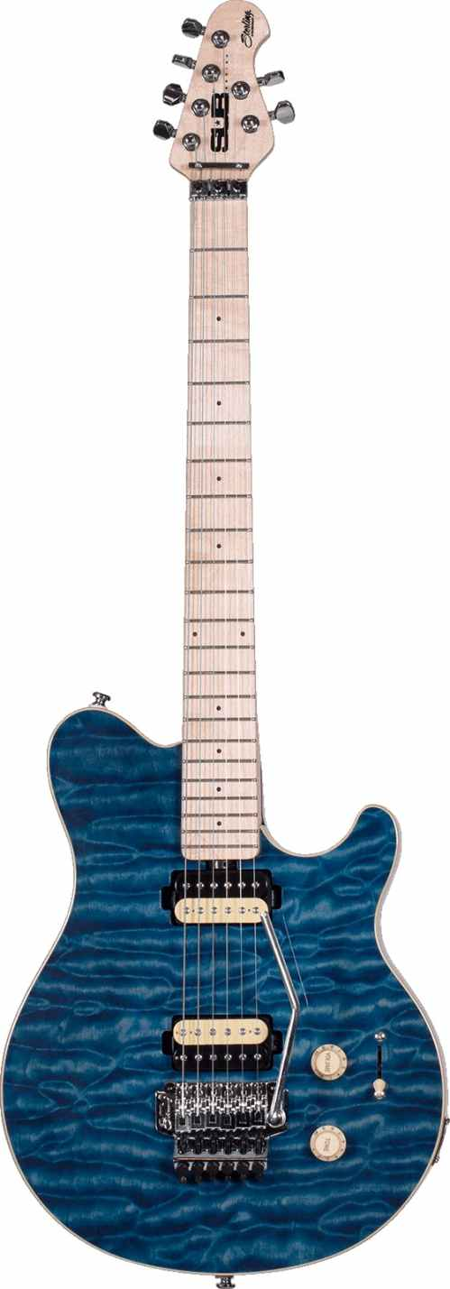 small resolution of music man sterling hh wiring diagram
