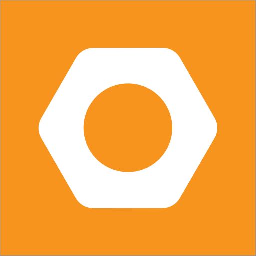 Anderworx Icon