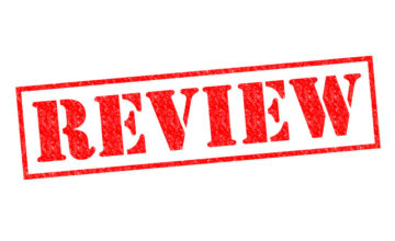 Responding to Online Reviews. The Good, The Bad, The Horrible.