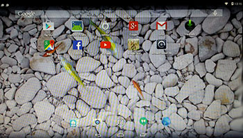 android-x86-kitkat-exton-150504-desktop-small