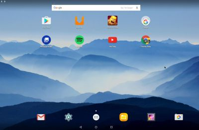 andex-marshmallow-64bit-screenshot-desktop-small