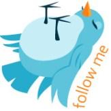 Follow AndFarAway on Twitter