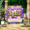 The Greatest Spell
