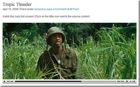 tropic_thunder_trailer