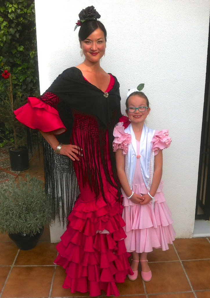 Our Expat Story– from California to Spain!