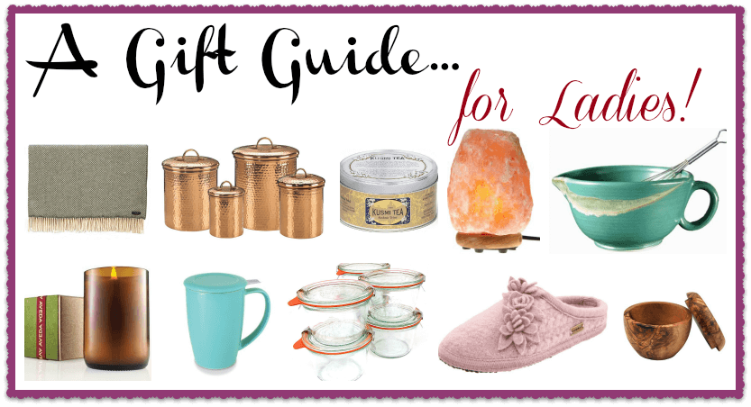 A-gift-guide-for-ladies