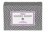 Stocking Stuffer Ideas– card games