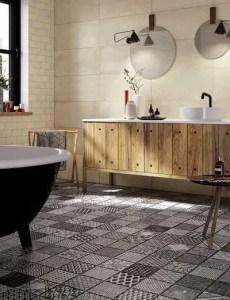 pavimenti bagno