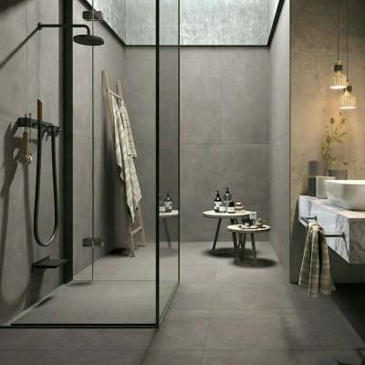 pavimento effetto cemento archivi > andhomedeprà