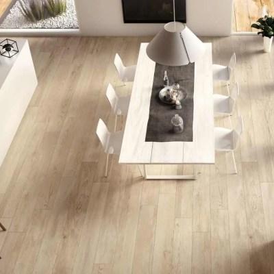 nau 2.0 collezione legnoteck