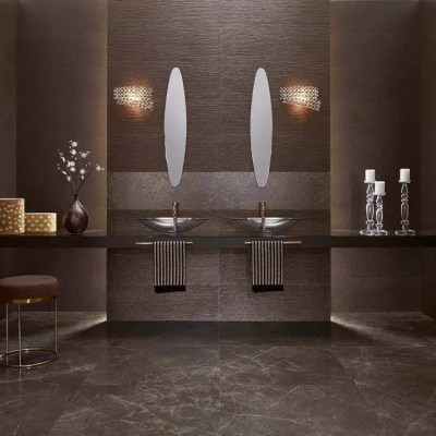 linea bagno ? pavimenti e rivestimenti. bagni moderni. parquet per ...
