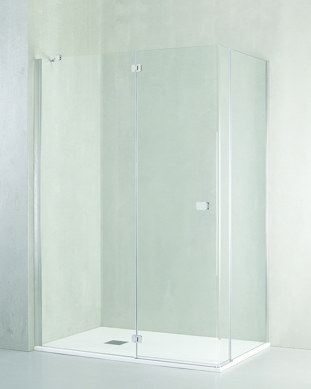 Box doccia cristallo frigo - Bagno disabili obbligatorio ...