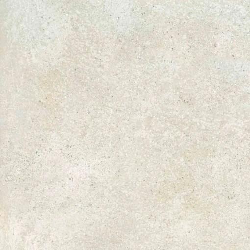 Pavimento per esterno effetto cemento Mashup Square MP 01