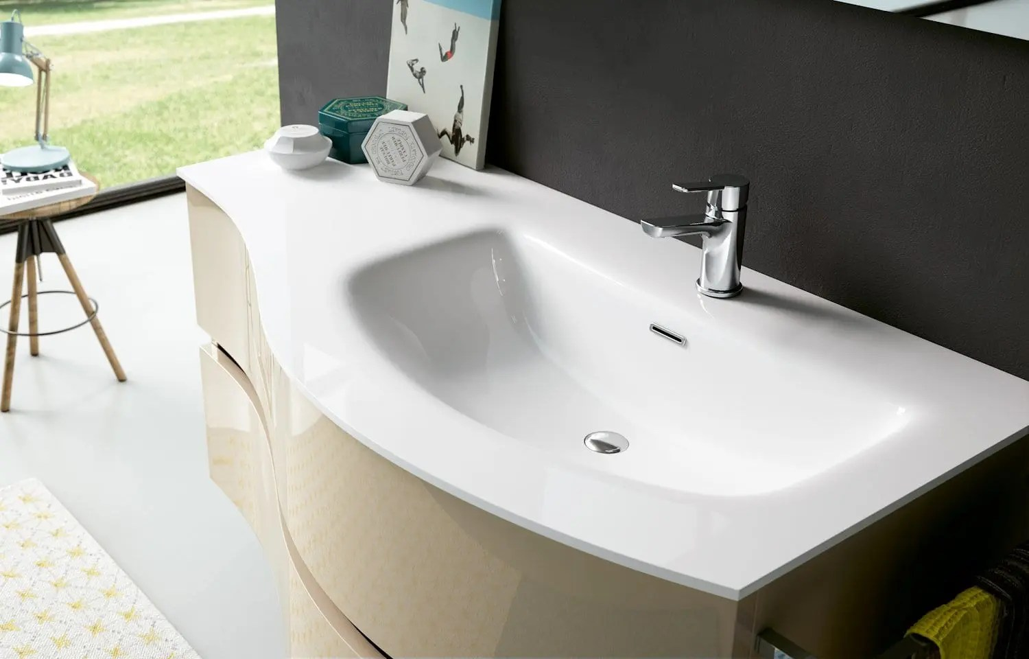 https://i0.wp.com/andhome.it/wp-content/uploads/2018/04/bagni-linea-moon-mobile-lavabo-dettaglio-B2_902-1.jpg?fit=1500%2C960&ssl=1