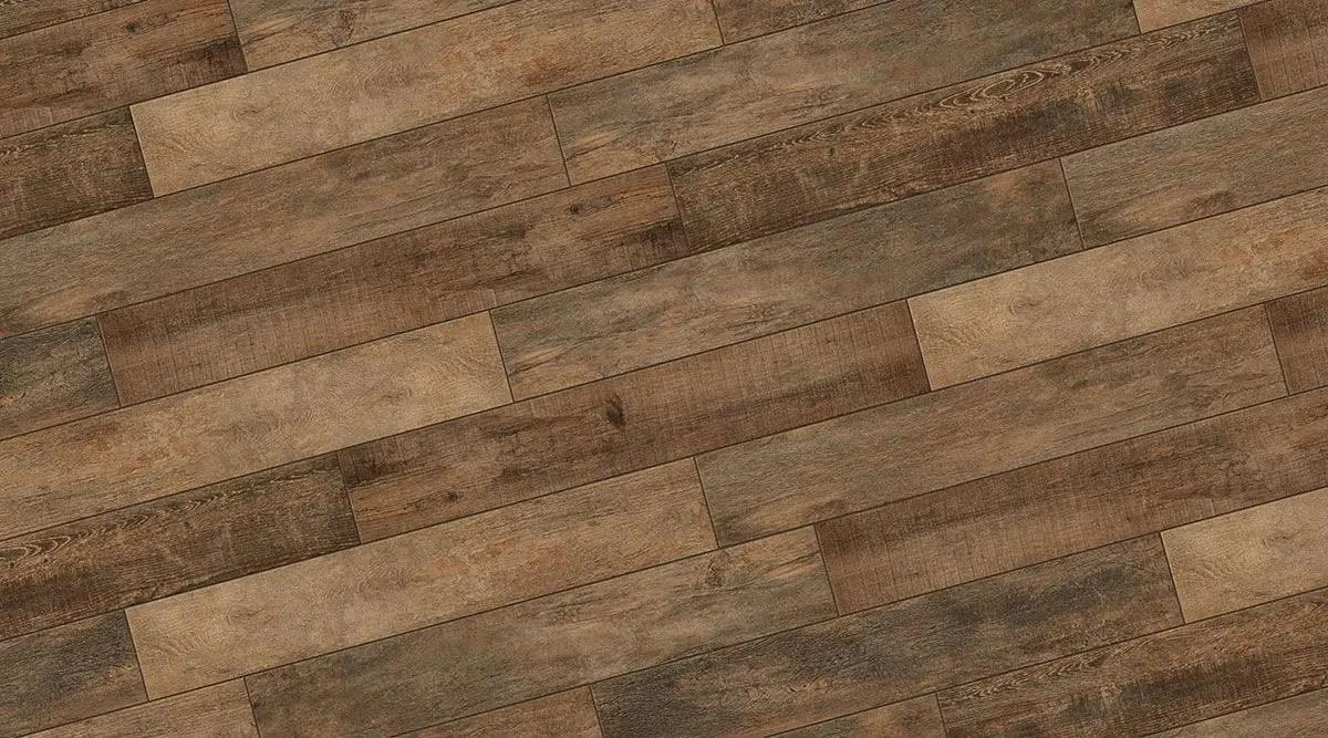 Piastrelle Per Esterni Effetto Legno : Pavimento per esterni effetto legno honey nn u e andhome by deprà