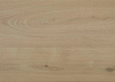 parquet touch rovere essence oil1