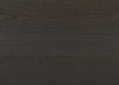 parquet touch rovere twilight1