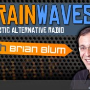 Brainwaves – June 12, 2018 – Going continental